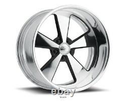 19 Pro Wheels Rims Billet Forged Custom Aluminum Foose Line Spécialités