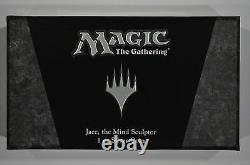 2014 Nouvelle-zélande Monnaie $2 Jace The Mind Sculptor Silver Coin Magic The Gathering